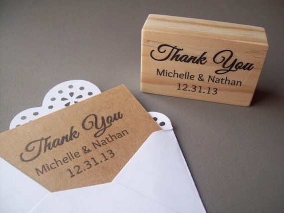 How to add the personal touches to your wedding day