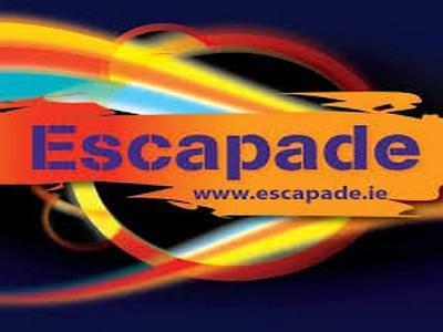 Escapade
