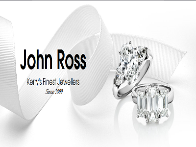 John Ross Jewellers