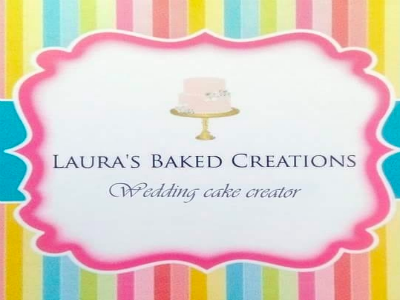 Laura's Baked Creations