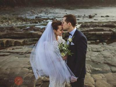 Mrs Redhead Photography