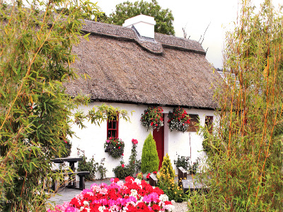 Gallagher's of Bunratty