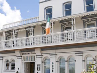 The West Cork Hotel