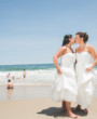 The Top Five LGBT Honeymoon Destinations