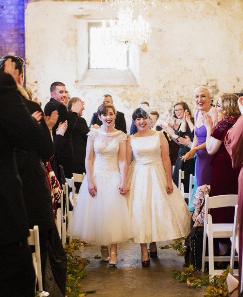A beautiful Belleek Castle Hotel wedding day