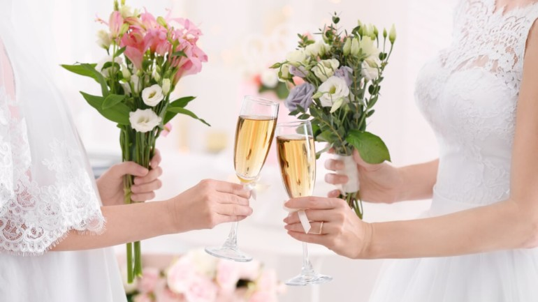 Fun ideas for joint hen/stag celebrations