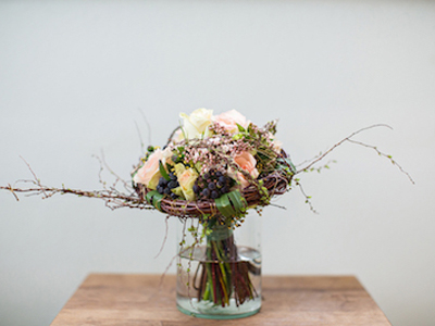 Hanako Floral Studio