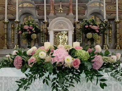 Eleanor's Florist