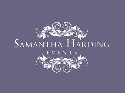 Samantha Harding