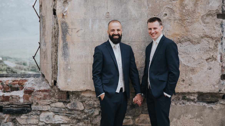 Gay men in Donegal, Ireland - Fab Guys