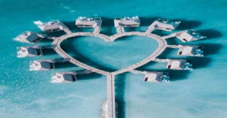 Your ultimate Jamaican honeymoon guide
