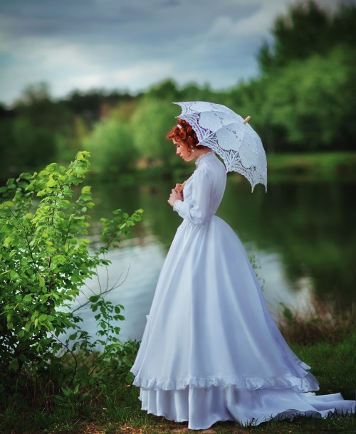 Sustainable swaps for your Wedding Day